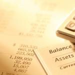 balance-sheet-and-calculator